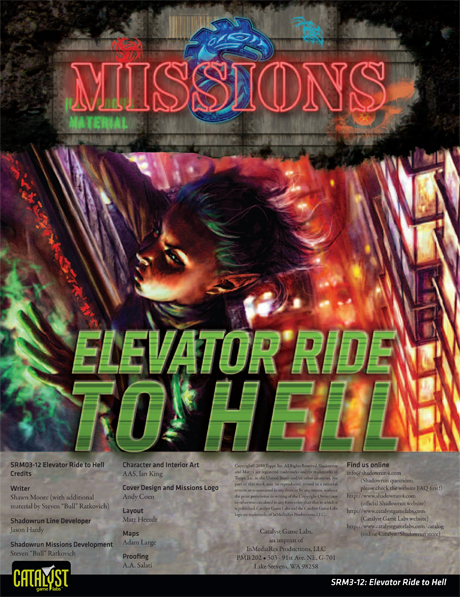 SRM03-12_Elevator Ride to Hell.jpg