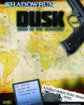 Dusk: Dawn of the Artifacts 1