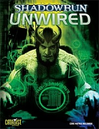 Unwired