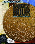 Darkest Hour: Dawn of the Artifacts 3