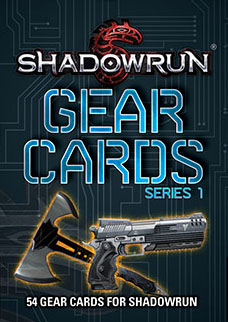 Shadowrun5GearCards