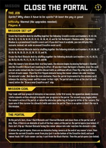 CAT27700_Close the Portal Mission Card_Front