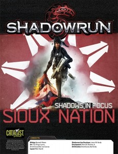 SiouxNationCoverSm