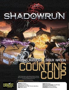CountingCoupCoverSm