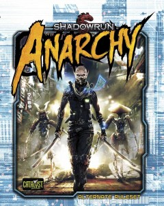 AnarchyCover
