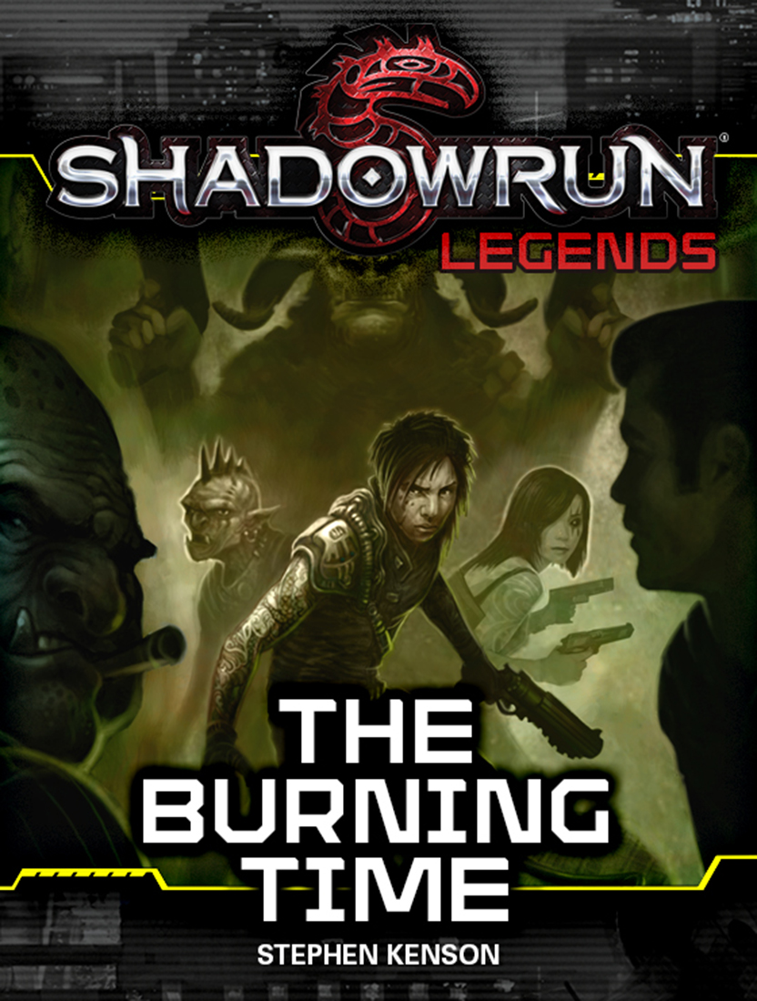 The-Burning-Time